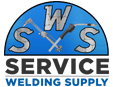Service Welding Supply